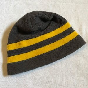 The Children's Place Beanie Size 10-14